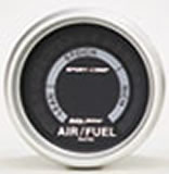 Sportcomp AIR-FUEL  52mm